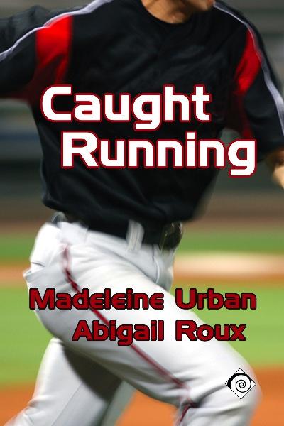 Après l'effort de Madeleine Urban et Abigail Roux Caught10