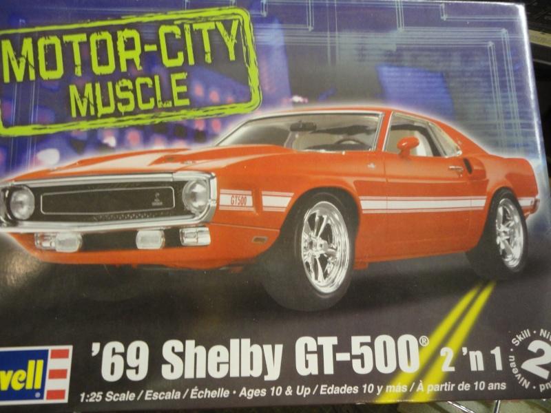 69 sheby gt 500 Dsc01610