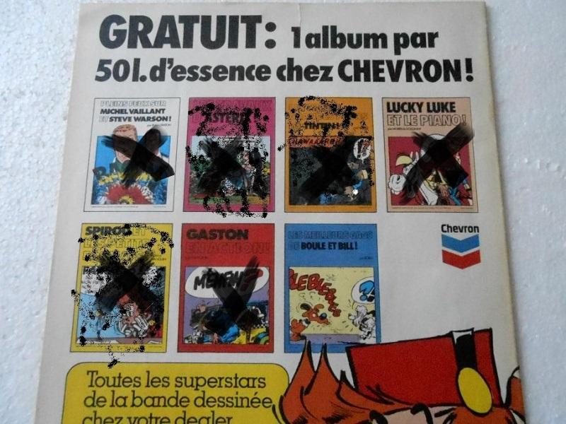 recherches de chomonix Chevro11