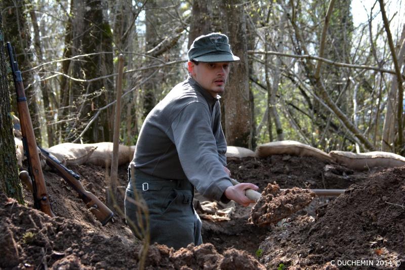 Vaterland Avril 1945. (Bourgogne 3-6/04/2015) Dsc_1_15
