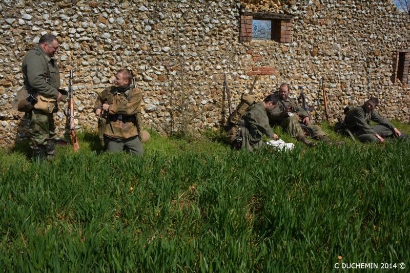 Vaterland Avril 1945. (Bourgogne 3-6/04/2015) Dsc_1_20