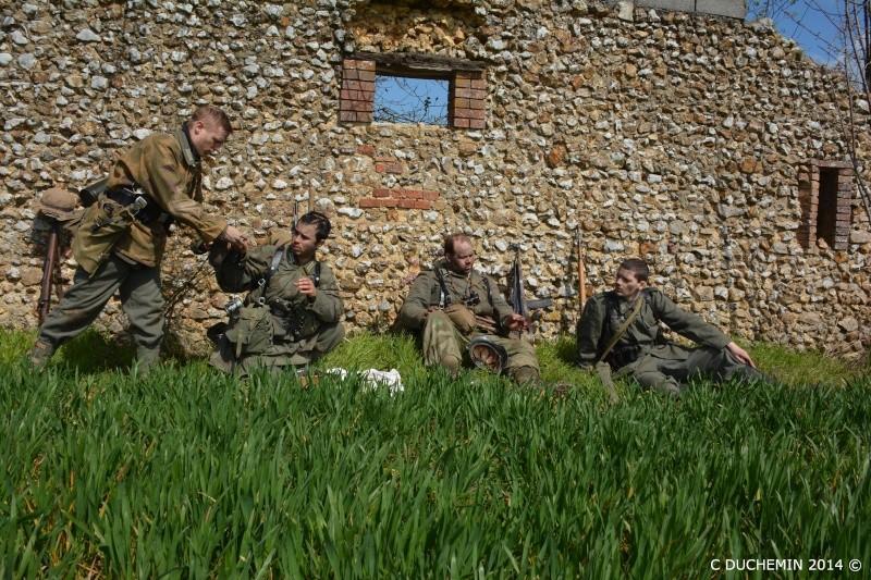 Vaterland Avril 1945. (Bourgogne 3-6/04/2015) Dsc_1_21