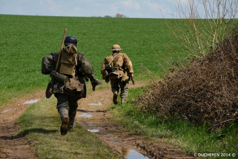 Vaterland Avril 1945. (Bourgogne 3-6/04/2015) Dsc_1_23