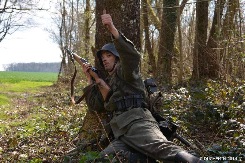 Vaterland Avril 1945. (Bourgogne 3-6/04/2015) Dsc_1_25
