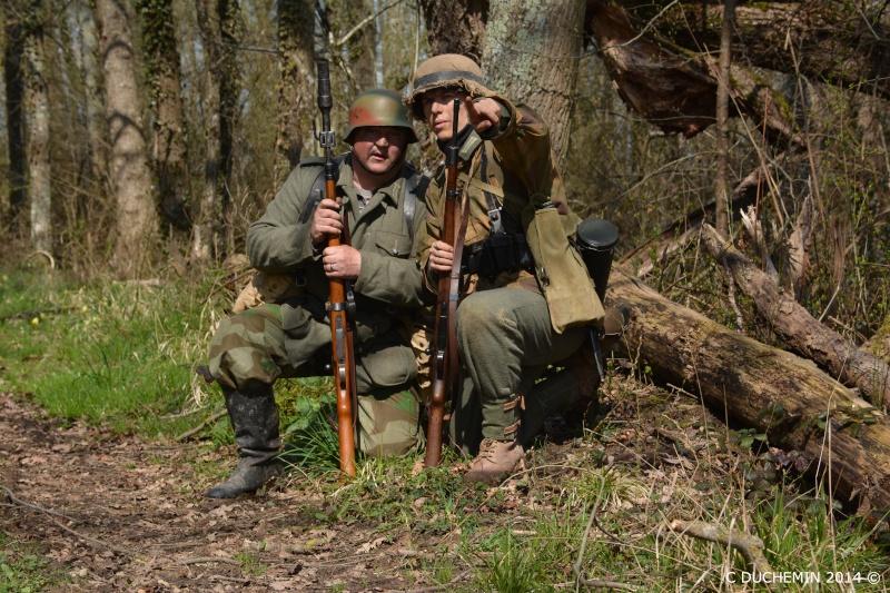 Vaterland Avril 1945. (Bourgogne 3-6/04/2015) Dsc_1_26