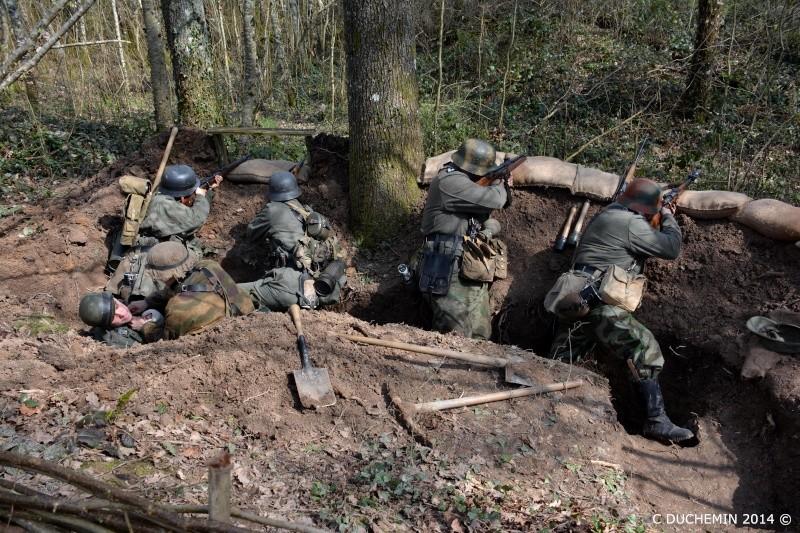 Vaterland Avril 1945. (Bourgogne 3-6/04/2015) Dsc_1_27