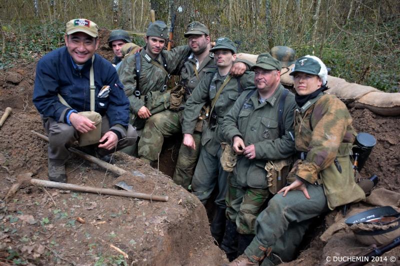 Vaterland Avril 1945. (Bourgogne 3-6/04/2015) Dsc_1_28