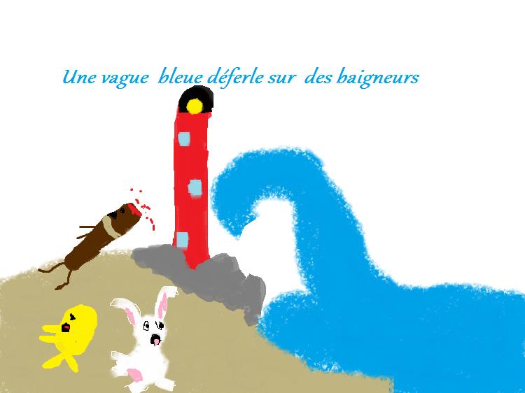 Dessine moi une cacahuète  - Page 3 La_vag10