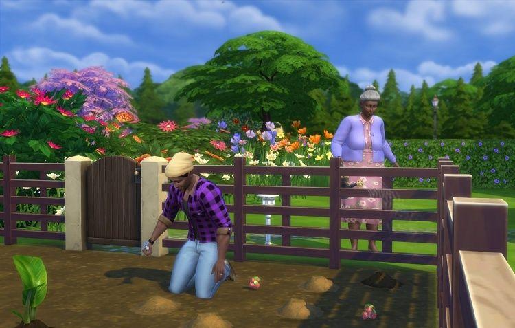 [Clos] Les Égéries Sims 4 2015 Sans_t16