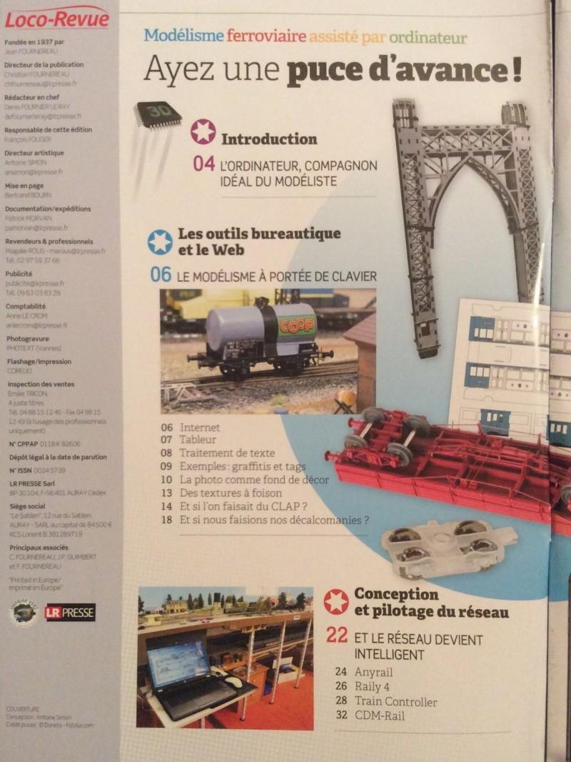Loco Revue... La référence francophone ! Image20