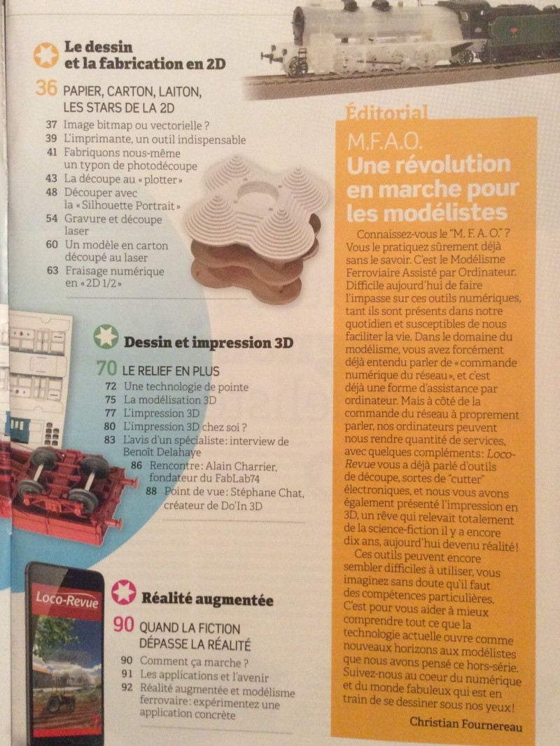 Loco Revue... La référence francophone ! Image21