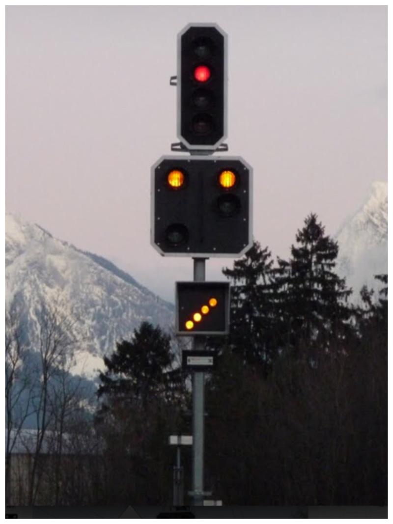 Signaux CFF... en Z ??? Image73