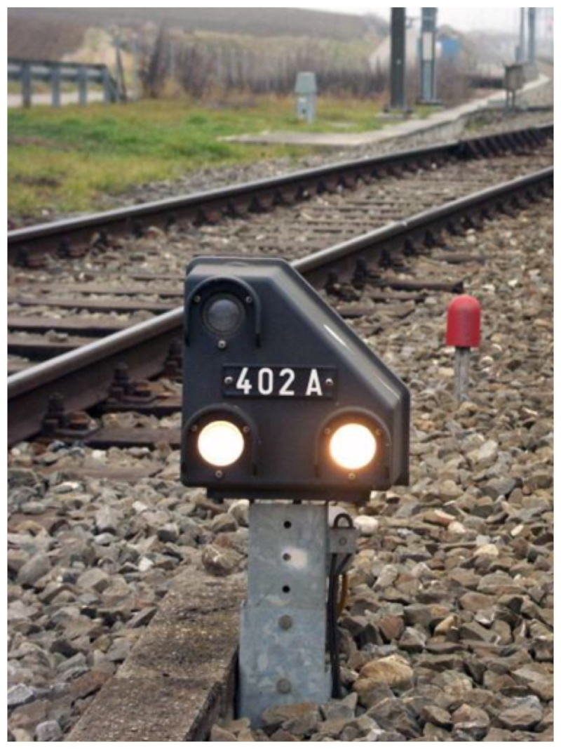Signaux CFF... en Z ??? Image74