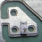 HO : une type 62 SNCB hors du commun  Image86