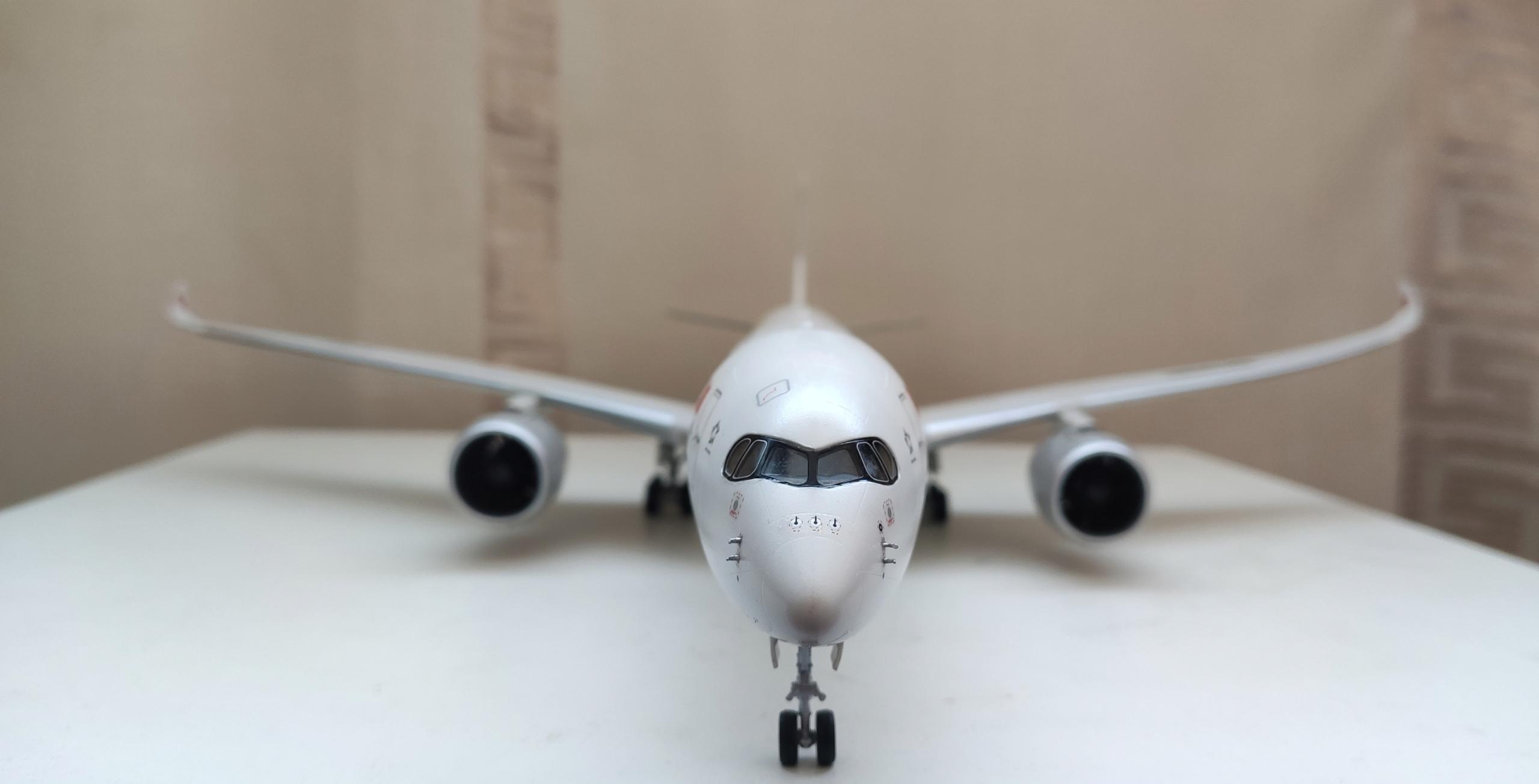 "[Revell] A350-900 Air China ""Expo 2019"" Img_2014"