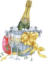 Joyeux anniversaire Pascale (Foebus) Images14