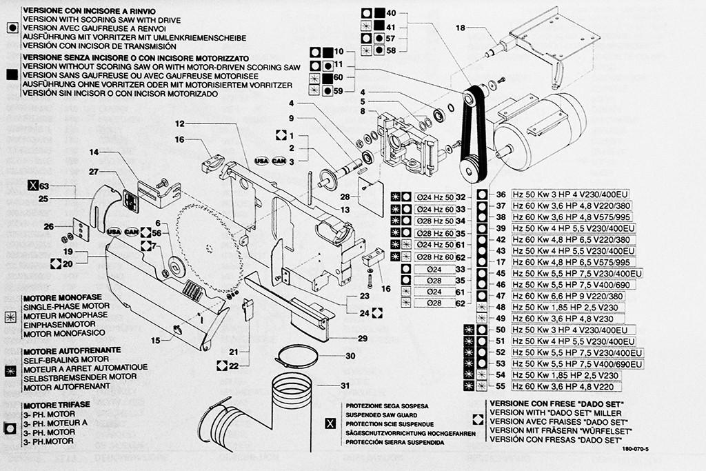 fabrication scie 07_mai14