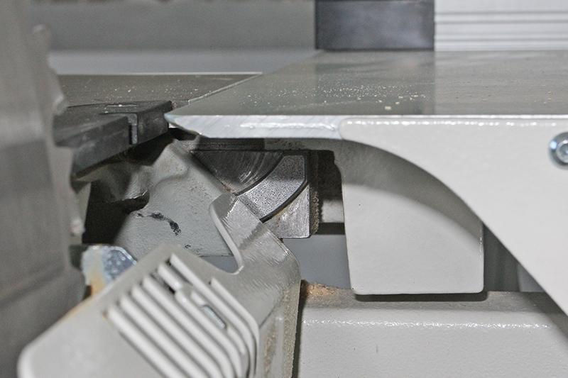 fabrication scie 10_jui11