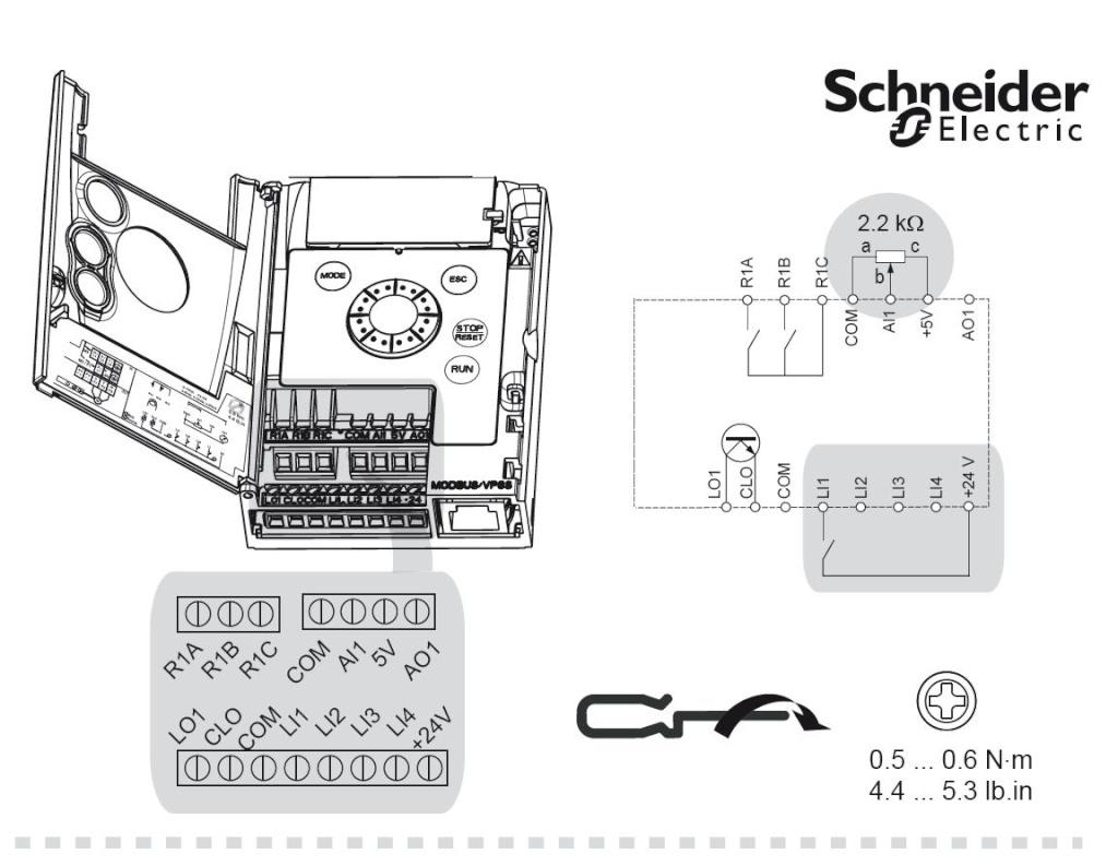 Motorisation table raboteuse (voir p.13) et amélioration R/D Holztech FS320 (première partie)  - Page 20 Captur28