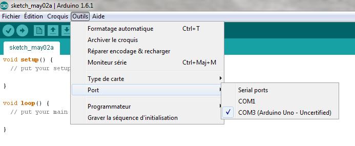 Motorisation table raboteuse (voir p.13) et amélioration R/D Holztech FS320 (première partie)  - Page 24 Copie_10