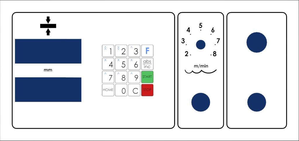 Motorisation table raboteuse (voir p.13) et amélioration R/D Holztech FS320 (première partie)  - Page 20 Imppri11