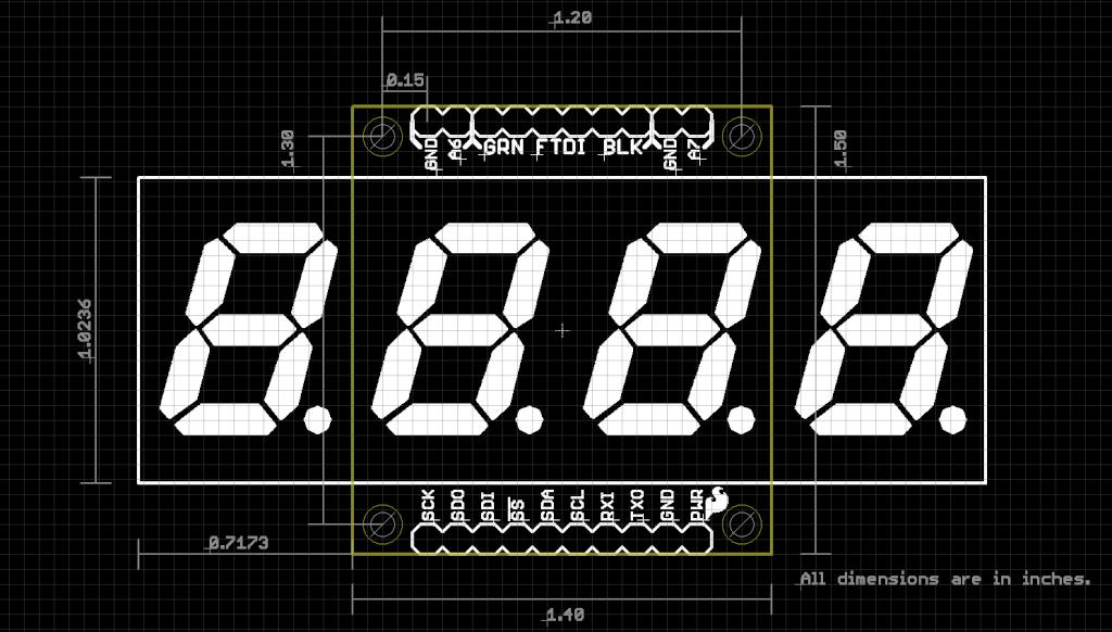 Motorisation table raboteuse (voir p.13) et amélioration R/D Holztech FS320 (première partie)  - Page 21 Opense10