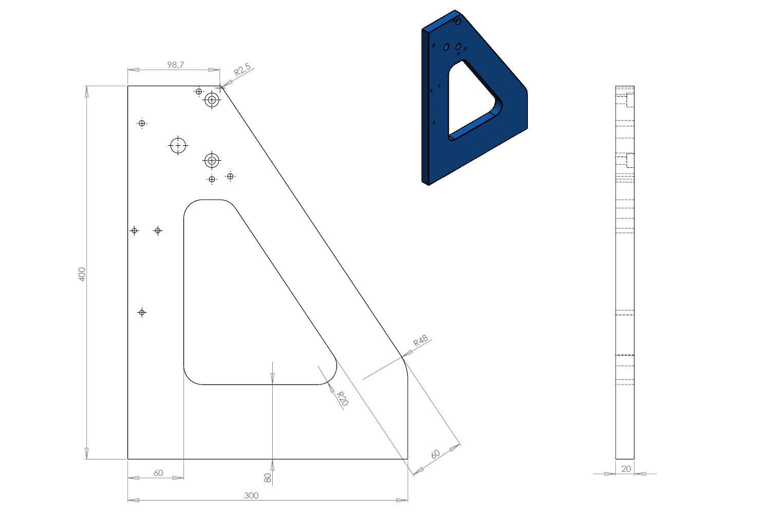 Présentation, instalation et prise en main de ma BZT PFE 500 PX. - Page 10 Sans_t33