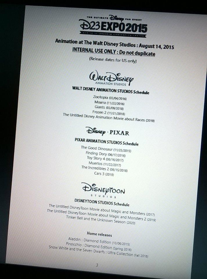 L'avenir de Disney en vidéo - Page 2 Blanch10