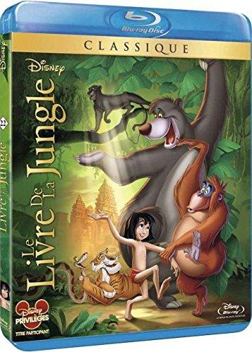 Les Blu-ray Disney avec numérotation... - Page 6 Le_liv10