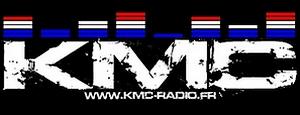 KMC Radio 300x1110