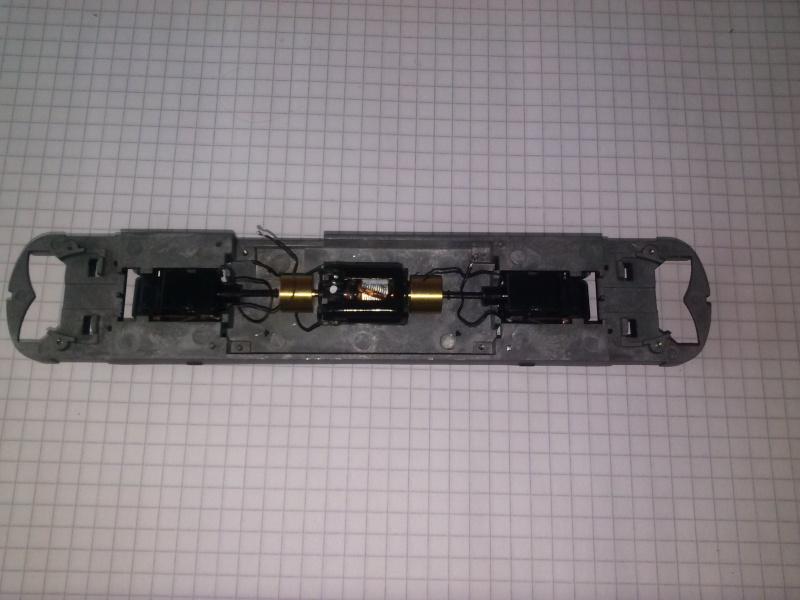 "Neubau ""Rottenkraftwagen"" 0e Cam00312"
