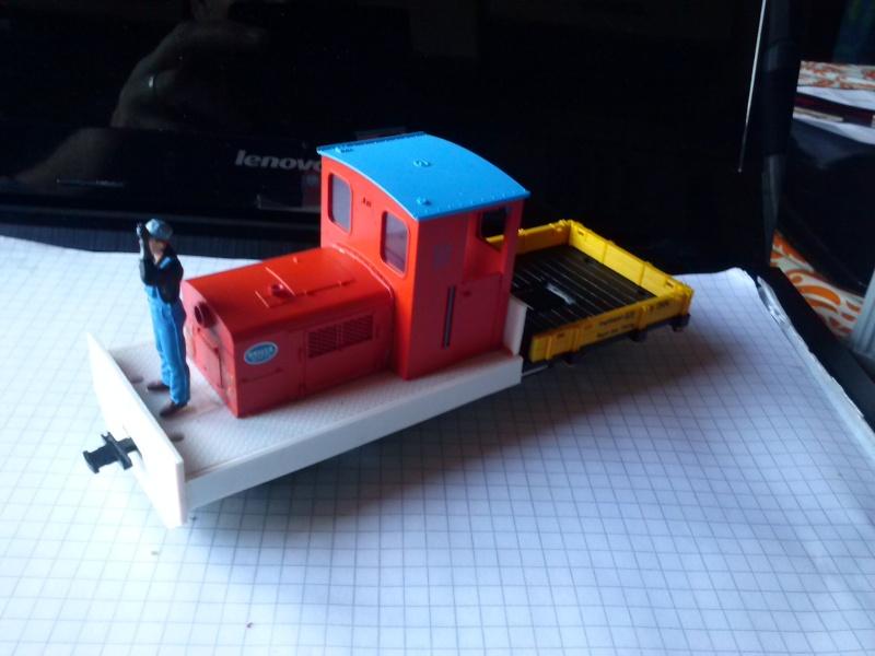 "Neubau ""Rottenkraftwagen"" 0e Cam00321"