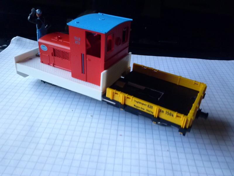"Neubau ""Rottenkraftwagen"" 0e Cam00322"