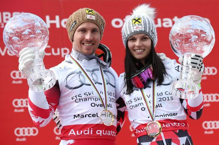 Le topic du ski et des sports d'hiver V3 - Page 61 Hirsch10