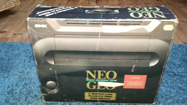 les Boites Neo Geo - Page 2 20140212