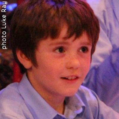 [ACTUEL] Rocco Tesei 2015b14