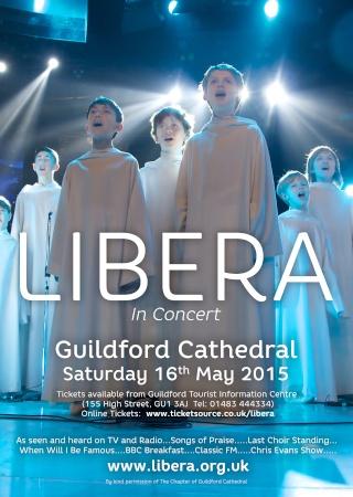 Concert à Guildford le 16 mai 2015 - Page 3 Guildf10