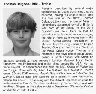 [ancien] Thomas Delgado-Little Tdl_bm10
