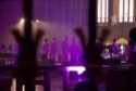 Concert à Guildford le 16 mai 2015 - Page 4 Cfsmpx11