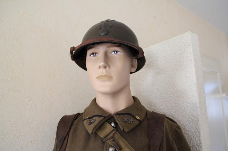 Sergent du 99ème RIA Img_4511