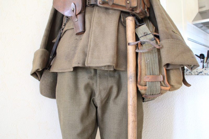 Sergent du 99ème RIA Img_4513