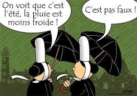 les bretons Breton10