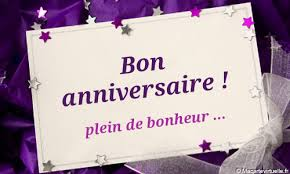 Anniversaires - Page 20 Images20