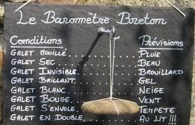 les bretons Sans-t10