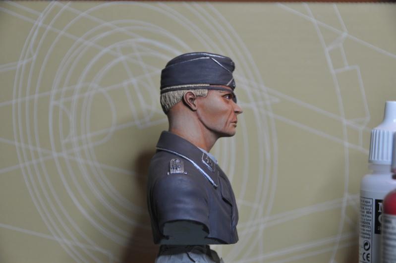 Tankiste allemand Verlinden Dsc_0213