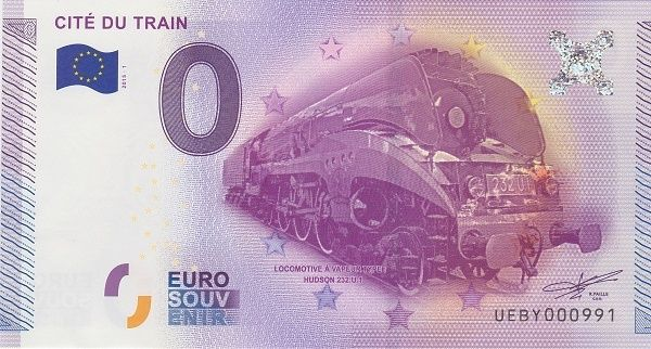 Billets 0 € Souvenirs  = 37 City_d10