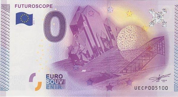 BES 2015 UE-- (95) Futurs10
