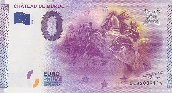 Billets 0 € Souvenirs  = 40  Img_2011