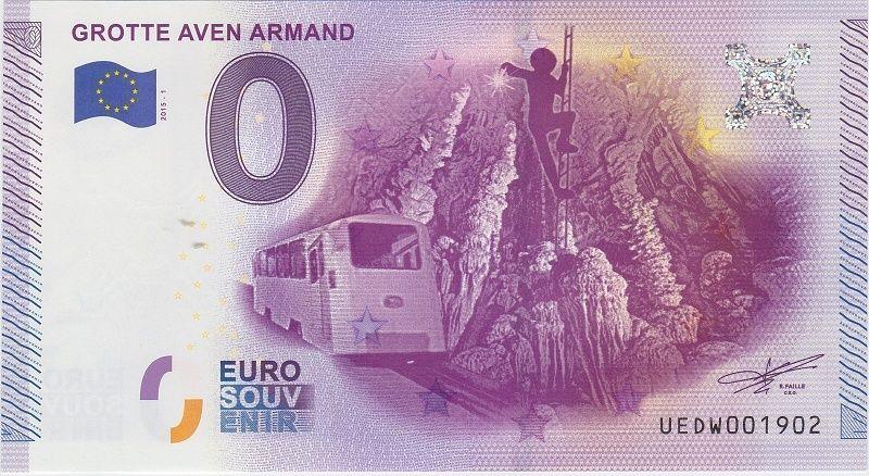 Hures la Parade (48150)  [Aven-Armand] Img_2021