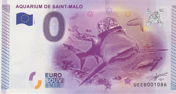 Saint-Malo (35400) Img_2031